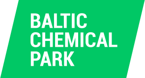 Baltic Chemical Park